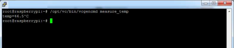 get-raspi-temperature-ssh