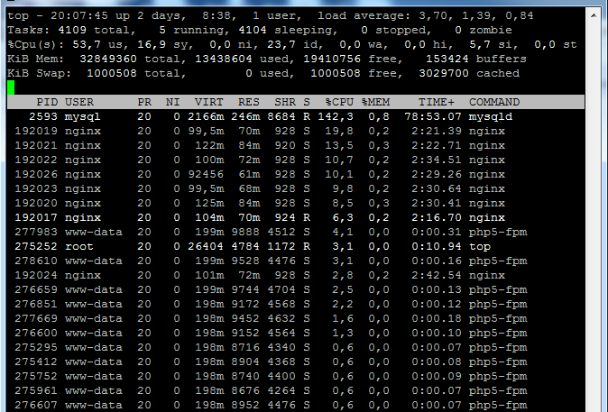 top-status-window-10k-nginx-test