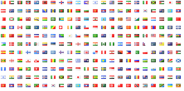 famfamfam-small-flag-icons