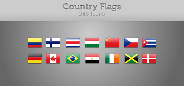 flags-365icon-com