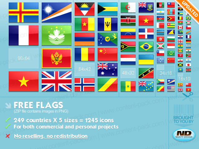 flagscontent-pack-com