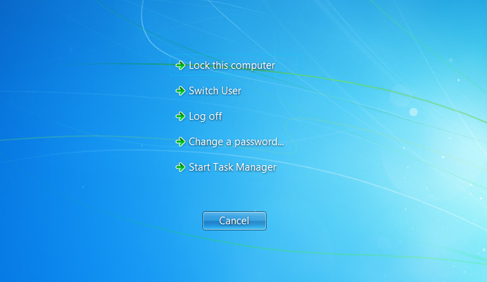 disable-ctrl-alt-del-menu-windows