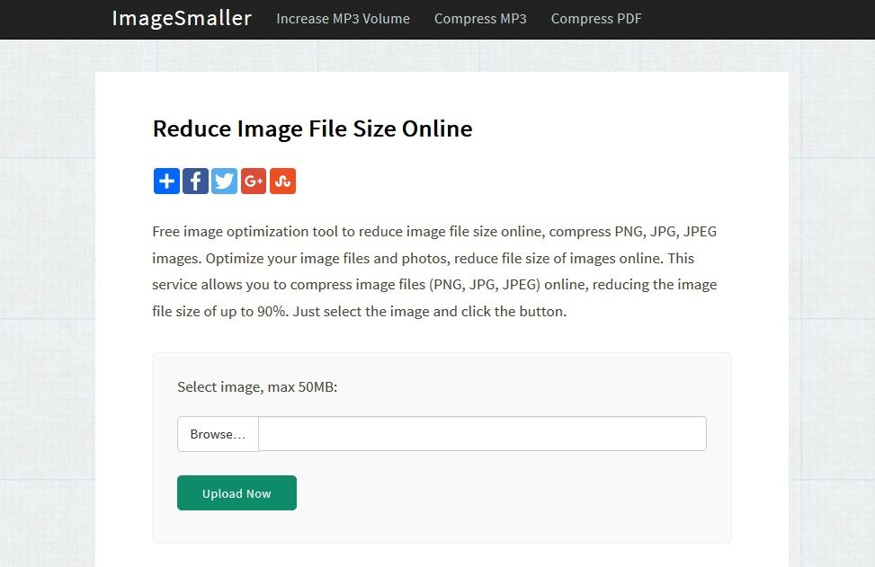 compress png image size online free