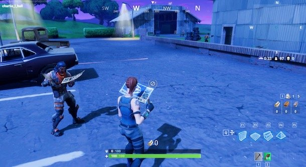 [Resim: fortnite-for-windows-download.jpg]